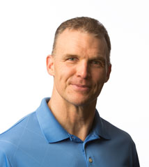 Michel Pelletier, ACE, Senior Fitness Specialist, Concept II Rowing Instructor, Spinning Instructor